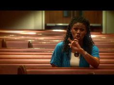 """Priscilla Shirer's """"One in a Million"""" Pinner said: I am starting this study tonight and this video made me so excited! Christian Living, Christian Girls, Inductive Bible Study, Priscilla Shirer, Effective Prayer, Bible Study Group, Get Closer To God, Beth Moore"""