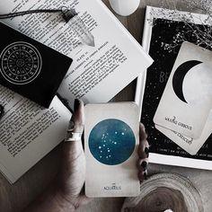 Arcana of Astrology