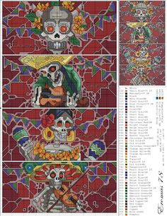 morte.jpg (JPEG-afbeelding, 1968×2560 pixels)