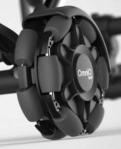 omni/wheel - What did I just watch? Segway Tour, E Motor, Car Wheels, Mechanical Engineering, Transportation Design, Technology Gadgets, Automotive Design, Car Detailing, Concept Cars