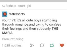 Captive Prince, Film Serie, Gaming Memes, Book Fandoms, Text Posts, Writing Prompts, Book Series, Mafia, Nerdy