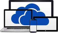 Keep all your files and photos in OneDrive. Access and share them from your phone, tablet and computer.