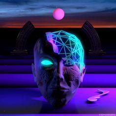 Gustavo Torres - KIDMOGRAPH