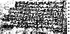 História do Náufrago   O Buscador [The Seeker]13