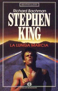 la-larga-marcha-de-stephen-king.jpg (367×571)