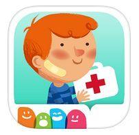 app tracker para iphone