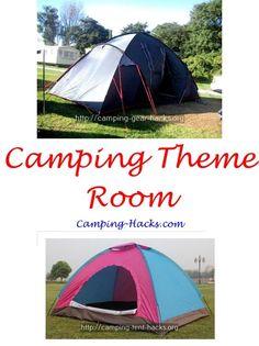 camping desserts crock pot - camping dinners ideas.primitive camping hacks  4440332090