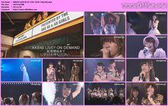 公演配信160930 AKB48 チームAM.T.に捧ぐ公演   160930 AKB48 チームAM.T.に捧ぐ公演 9月度お客様生誕祭 ALFAFILEAKB48a16093001.Live.part1.rarAKB48a16093001.Live.part2.rarAKB48a16093001.Live.part3.rarAKB48a16093001.Live.part4.rarAKB48a16093001.Live.part5.rar ALFAFILE Note : AKB48MA.com Please Update Bookmark our Pemanent Site of AKB劇場 ! Thanks. HOW TO APPRECIATE ? ほんの少し笑顔 ! If You Like Then Share Us on Facebook Google Plus Twitter ! Recomended for High Speed Download Buy a Premium Through Our Links ! Keep Support How To…