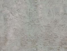 stucco textures - Google Search Stucco Texture, Hardwood Floors, Flooring, Cement Walls, Google Search, Wood Floor Tiles, Concrete Walls, Hardwood Floor, Paving Stones