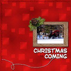 ChristmasIsComingWeb