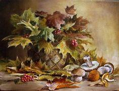 No title | The artworks | Vorobyeva Olga | Paintings | ARTPO: art for sale painting art gallery | buy paintings, art oil paintings, original art paintings
