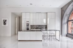 Beste afbeeldingen van keuken in bar stools counter