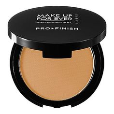 MAKE UP FOR EVER Pro Finish Multi-Use Powder Foundation 153 Golden Honey 0.35 oz >>> This is an Amazon Affiliate link. Check this awesome product by going to the link at the image.