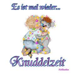 dreamies.de (d1g0fz6nsz6.gif)