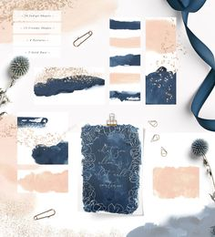 Absolute compositional compatibility of gentle and contrasting forms in combination with gold dust and flowering peonies. Just add ready-made graphics: Wedding Invitations, Wedding Stationery, Invites, Color Plan, Black And White Flowers, Photoshop, Clip Art, Color Shapes, Abstract Shapes