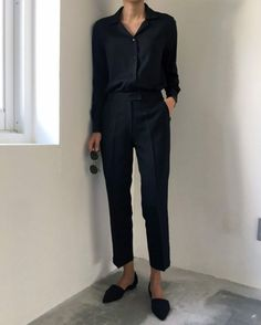 740b747243 3103 immagini strepitose di how to dress nel 2019 | Fashion outfits ...