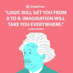 68 Genius Albert Einstein Quotes on Everything - Bright Drops Famous Movie Quotes, Best Quotes, Funny Quotes, Lyric Quotes, Quotes Quotes, Dumb People Quotes, Quotes By Famous People, Albert Einstein Education, Albert Einstein Quotes