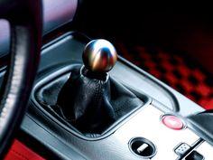 honda-acura-jdm-s2k-style-ball-shape-shift-knob-1