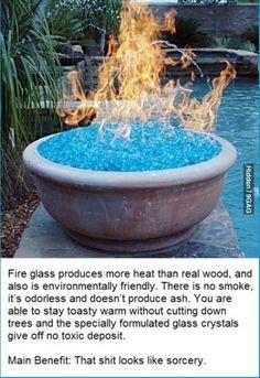 #firepitgoals #uhhhhhmazing