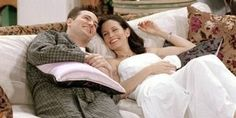 10 Surprising Things Guys Love About Every Sex Position