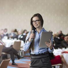 PBA to Host Webinar on Improving Public Speaking Skills