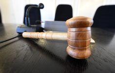 Weil die Asylbewerber mit der Leistung ihres Schleusers unzufrieden waren, zogen sie jetzt vor Gericht. − Foto: Symbolbild dpa