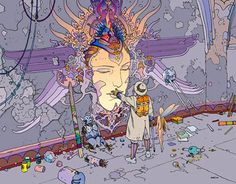 moebius Google Image Result for http://www.themarysue.com/wp-content/uploads/2012/03/Moebius9.jpg