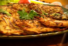 Rosty de papas Lasagna, Potatoes, Ethnic Recipes, Food, Cooking, Meal, Potato, Essen, Hoods