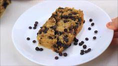 Homemade Marzipan Recipe   Easy 3-Ingredient Almond Paste - Elavegan Vegan Gluten Free, Gluten Free Recipes, Dairy Free, Vegetarian Recipes, Cooking Recipes, Homemade Recipe, Pot Recipe, Vegan Meatloaf, Vegan Cheese Sauce