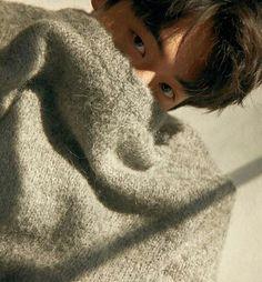 Nam Joo Hyuk Smile, Nam Joo Hyuk Cute, Joon Hyung, Hyung Sik, Jong Hyuk, Lee Jong Suk, Nam Joo Hyuk Wallpaper, Park Bogum, Ahn Hyo Seop