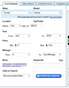 vehicle bill of sale free blank form wholesale cars http auto
