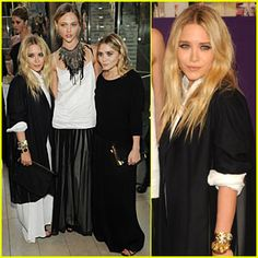 Olsen Twins at the MTv Music Awards | olsen-twins-cfda-awards.jpg