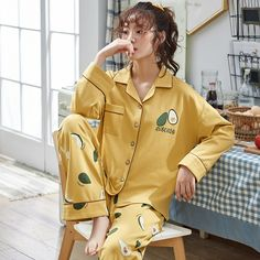 Night Suit, Night Wear, Cute Sleepwear, Comfy Outfit, Tracksuit Set, Garden Toys, Pajamas Women, Korean Outfits