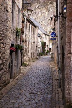 Een weekendje naar de Ardennen. Lees de hele blog> http://www.casaquente.nl/blog/post/weekendje_ardennen