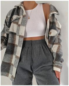 Cute Lazy Outfits, Retro Outfits, Stylish Outfits, Vintage Outfits, Short Girls Outfits, Simple Outfits, Amazing Outfits, Winter Fashion Outfits, Fall Outfits