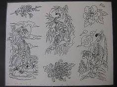 Risultati immagini per spaulding rogers tattoo flash