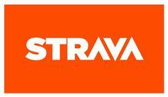 manugamboa80 | deportes outdoor: Consigue gratis Strava Premium