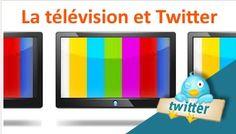 TWITTER DEVIENT LE MOTEUR DE LA SOCIAL TV EN FRANCE