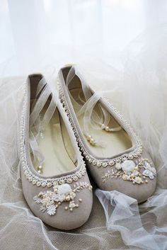 ...i would wear lovely princess shoes