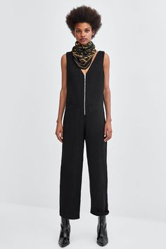 4c3f5c61f441 8 Best Winter jumpsuits images