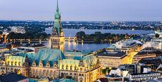 WINEG - Das wissenschaftliche Institut der TK für Nutzen und Effizienz im Gesundheitswesen veranstaltet ab dem 15. September eine zweiwöchige Summer-School in Hamburg.