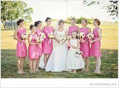 U.S Coast Guard Academy Officer's Club: CT: Leah & Matthew's Wedding Story - HK Photography