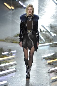 Anna Ewers, 2015 Trends, That Look, Fashion 2015, Fall Fashion, Mad 830385bc64