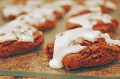 moosehunter cookies – canadian chocolate molasses cookies