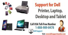 Dell Wireless Printer Troubleshooting