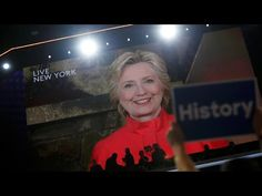 Glass ceilings shattered, and other MoneyWatch headlines