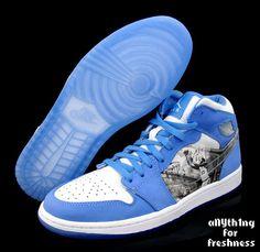 new style 26404 629bc Air Jordan I