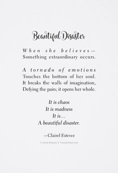 flirting with disaster lyrics meaning quotes english