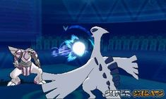 Compatibility with Pkmn X/Y  Pokemon Alpha Sapphire