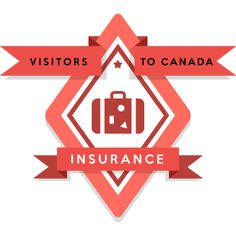 Visitors to Canada medical emergency insurance is essential for New Immigrants and Foreign Workers destined to the provinces of British Columbia, Ontario, Quebec and New Brunswick. Tourists, IEC/Working Holiday participants and other visitors to the country should also get Visitors to Canada private medical coverage. Moreover, Returning Canadians are also encouraged to obtain such medical package avoiding the risks of unnecessary medical expenses.
